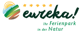 Ferienpark Eureka
